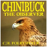 Chinibuck the Observer